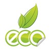 Eco Lifgreen