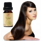 Tinh dầu bưởi kích thích mọc tóc có tốt không?